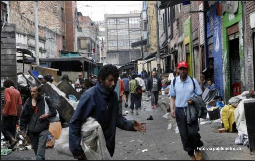 Rol Diogo Rangel En-la-bogota-humana-la-delincuencia-se-tomo-los-barrios-tradicionales