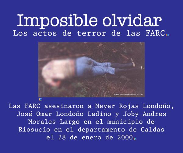 asesinato4