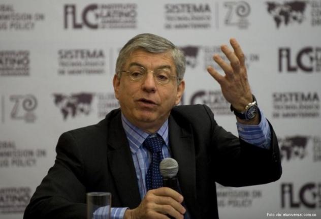 César Gaviria 2.jpg