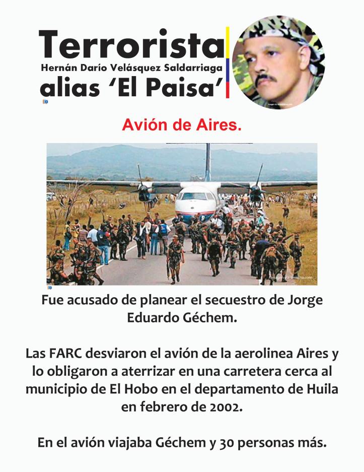 paisa3