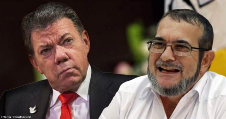 Santos y FARC.jpg