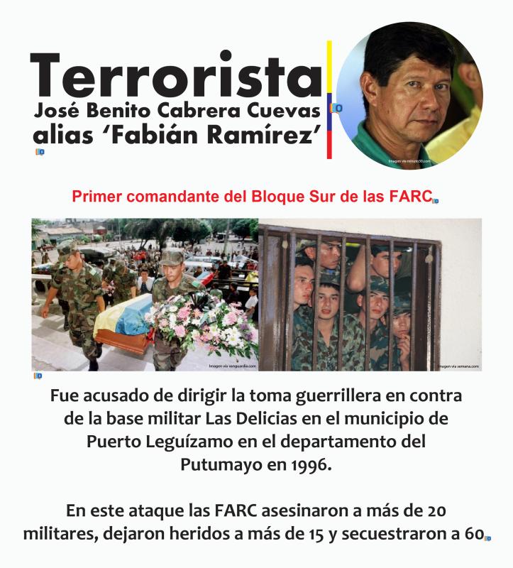 fabian1