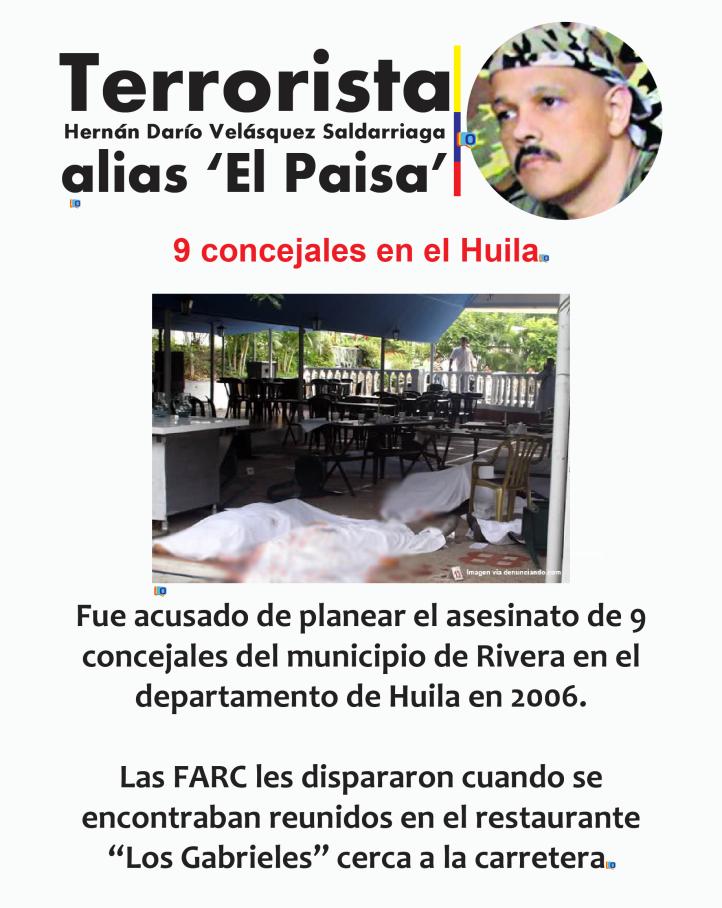paisa5