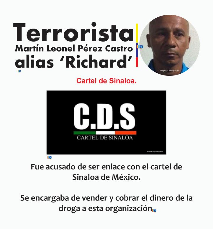 richad3