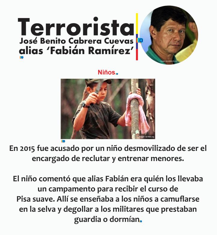 fabian5