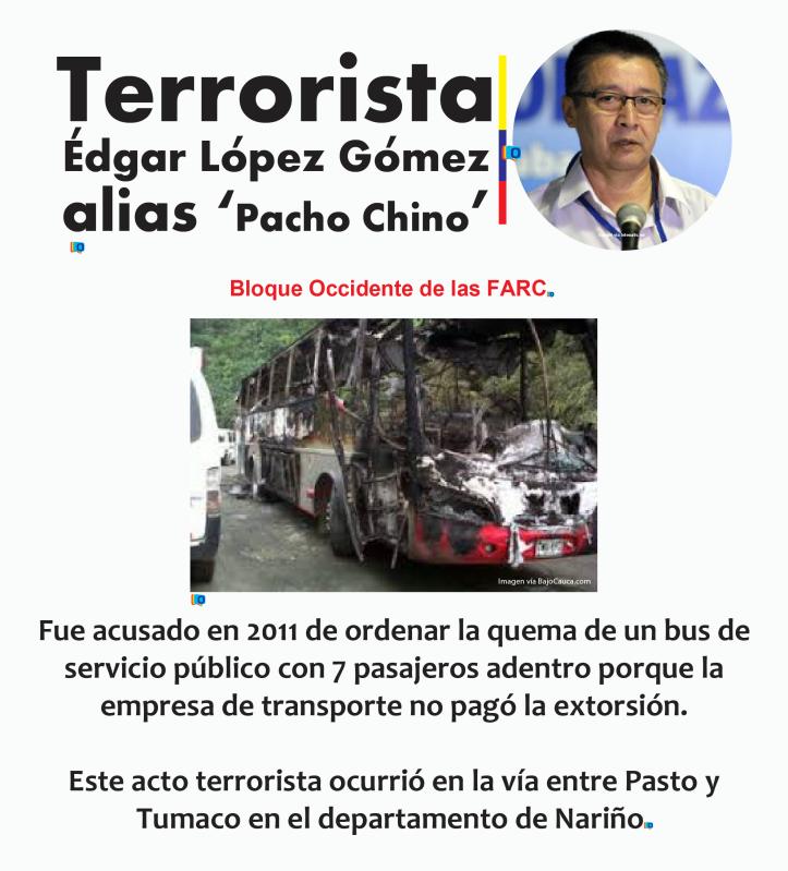 pacho5
