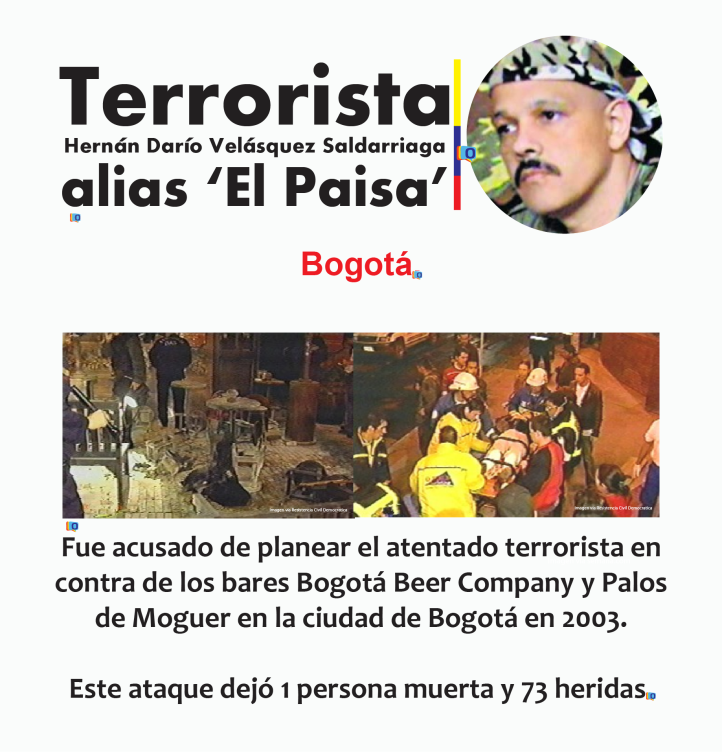 paisa10