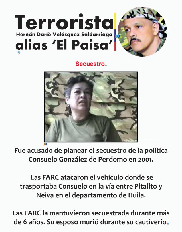 paisa9