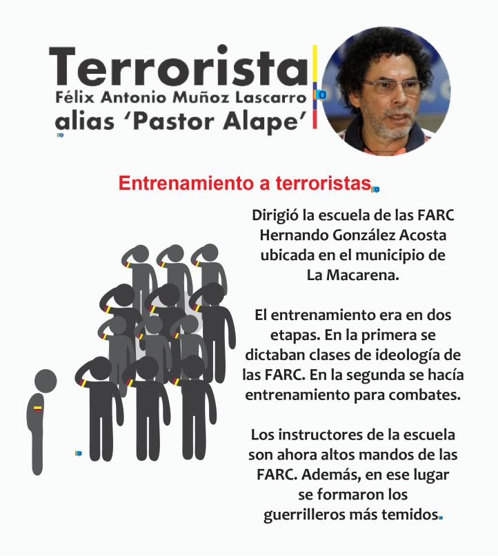 pastor3