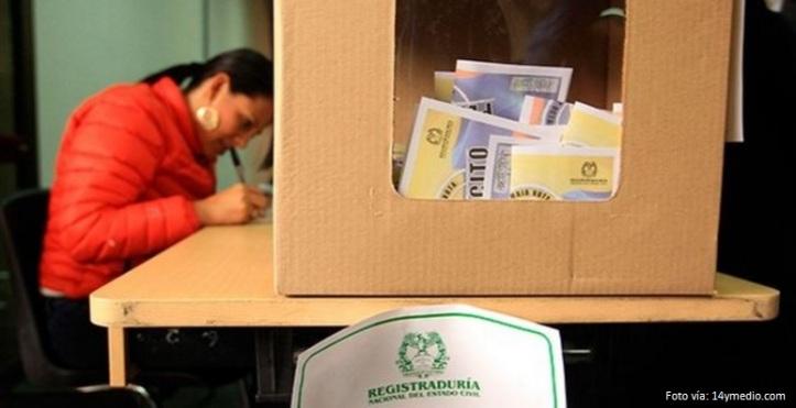 plebiscito-votaciones-1