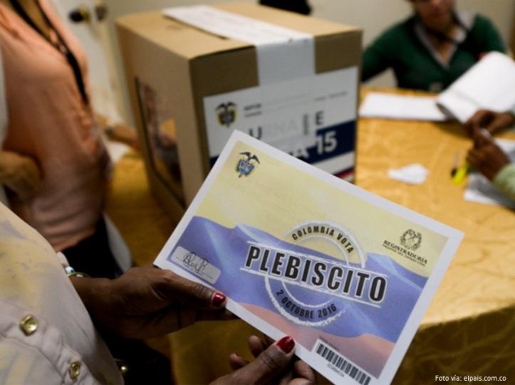 plebiscito-votaciones