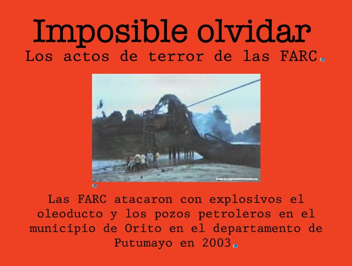 atentado102
