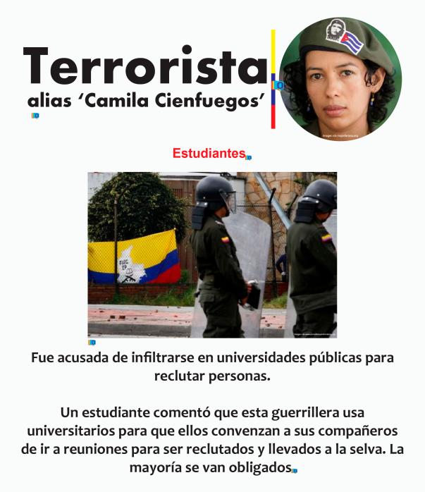 camila3