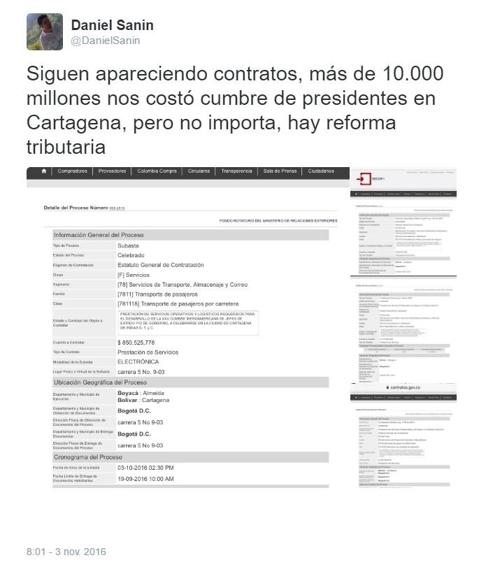 contratos-cartagena-1
