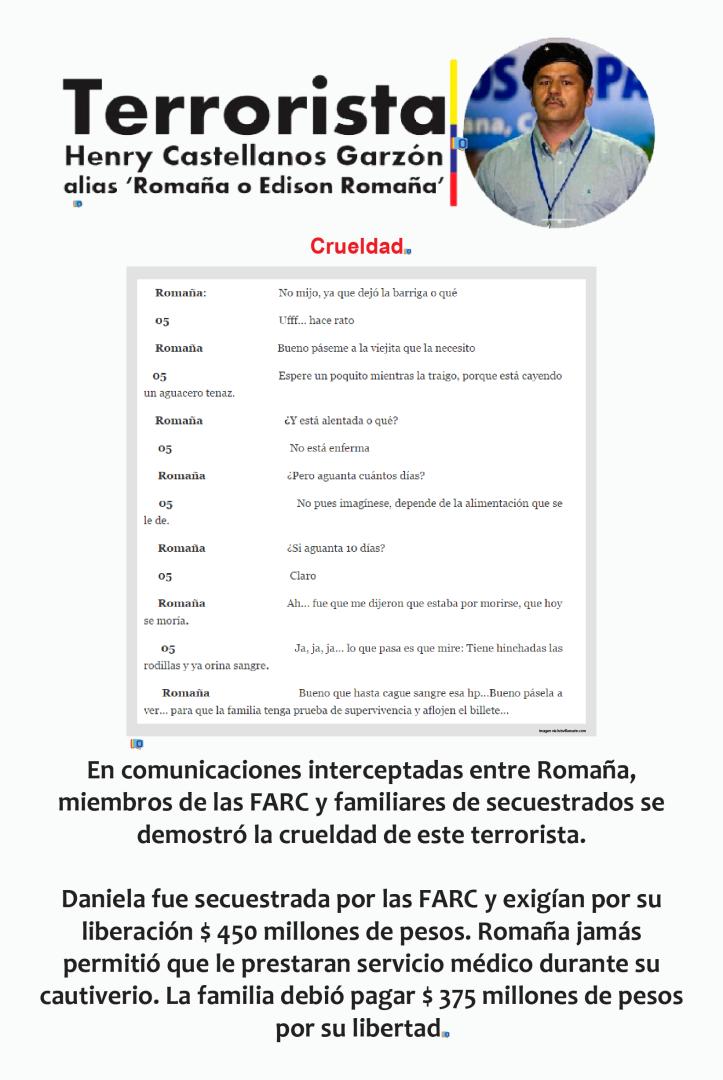 romana40