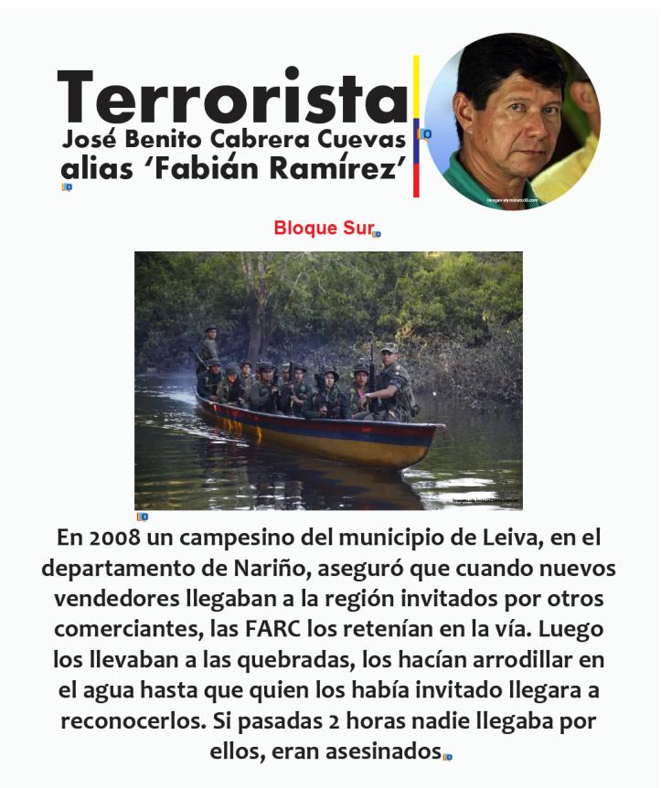 Fabian15