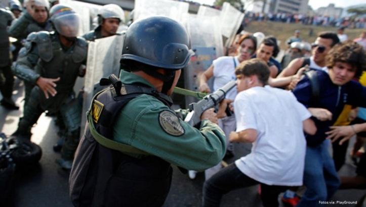 violencia venezuela 2.jpg