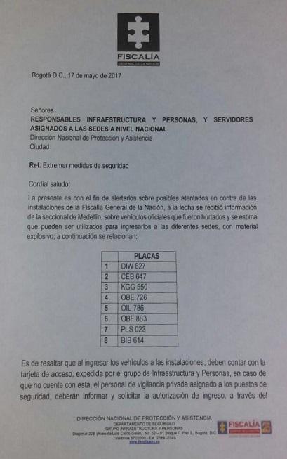 HURTO-DE-VEHÍCULOS-FISCALÍA