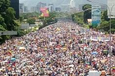 manifestacion-oposicion-autopista-francisco-fajardo-marcha-20m-1-2