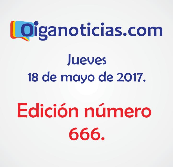 Recurso 133