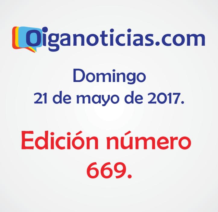 Recurso 136