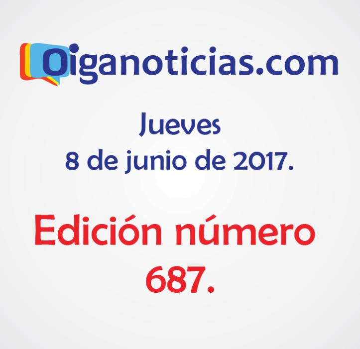 Recurso 142
