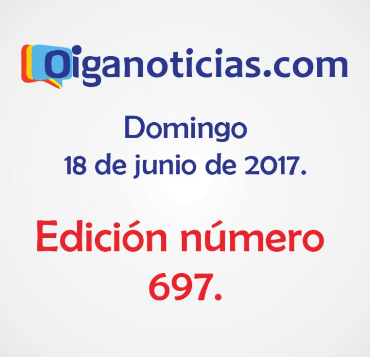 Recurso 152