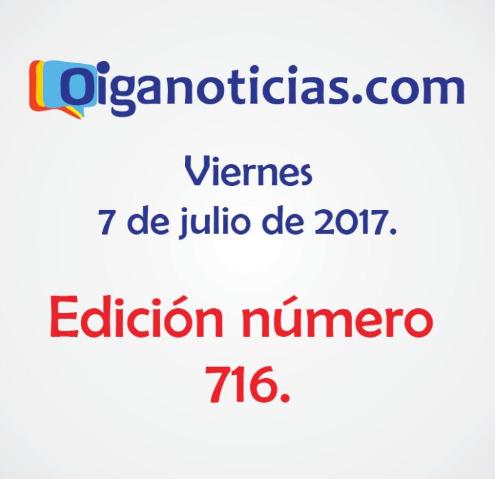 Recurso 171