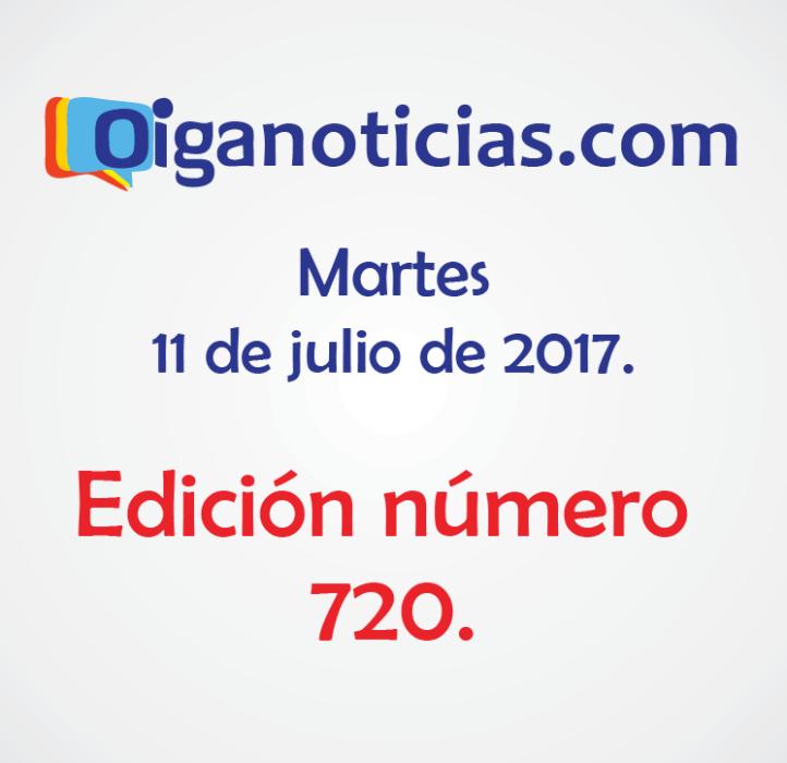 Recurso 175