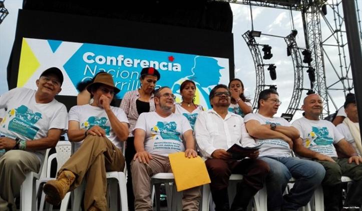 FARC8