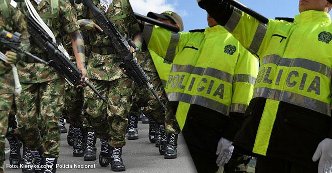 Militares-y-policias-P