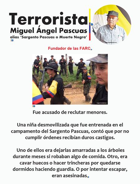 pacuas1