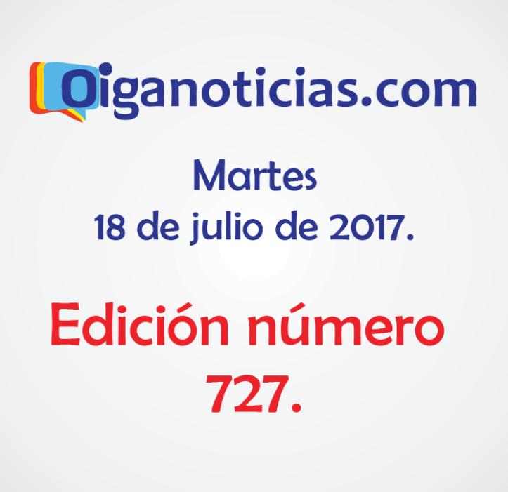 Recurso 182