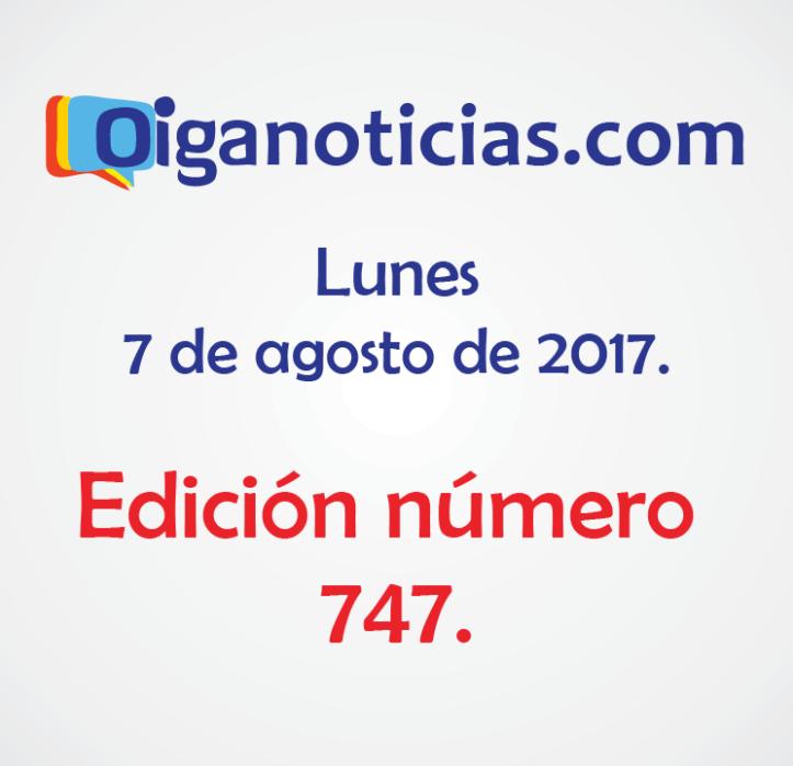 Recurso 203