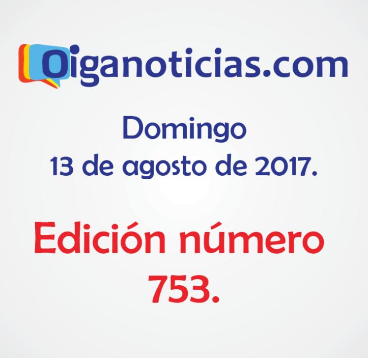 Recurso 209