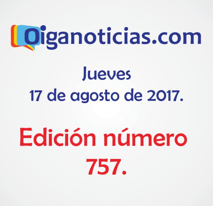 Recurso 213