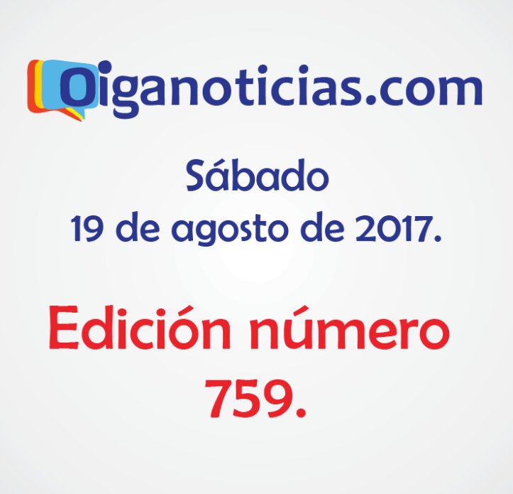 Recurso 215