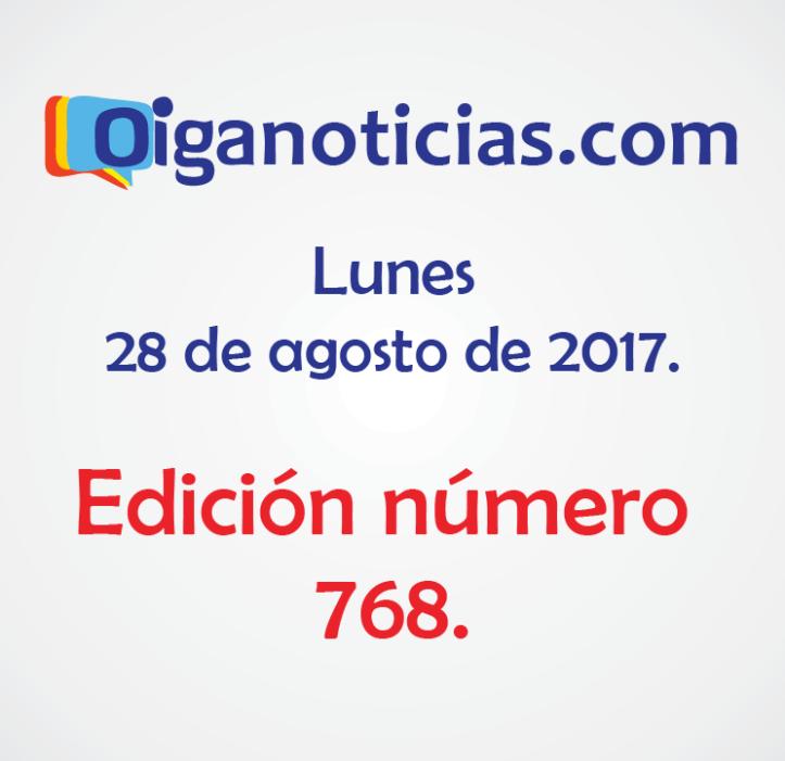 Recurso 224
