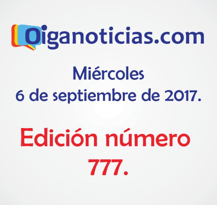 Recurso 236