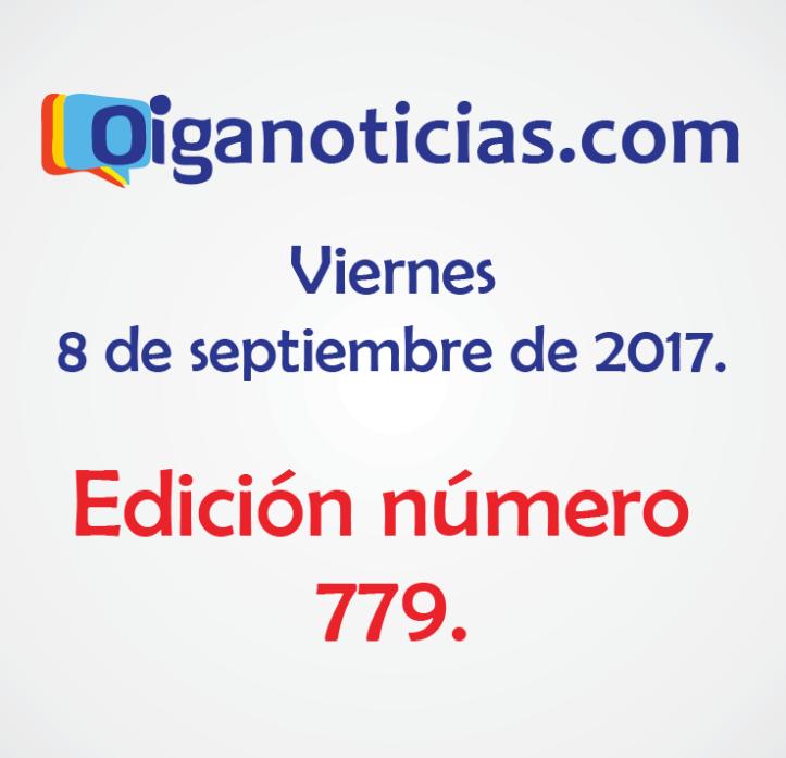 Recurso 238