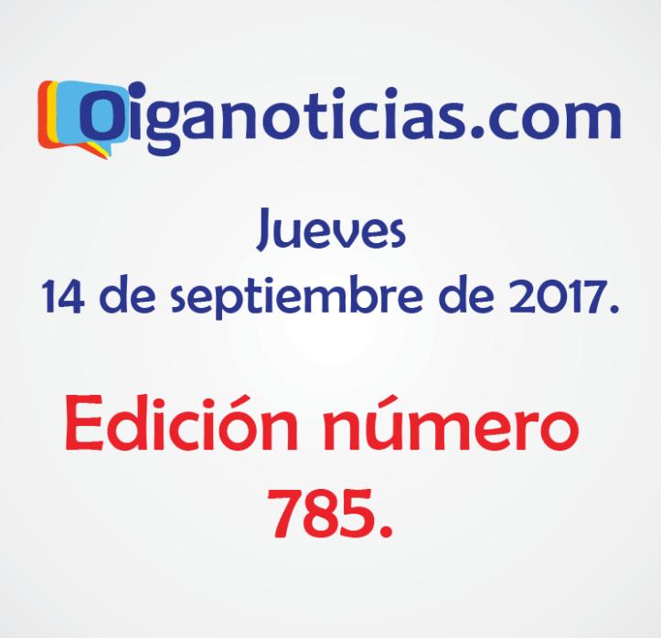 Recurso 244