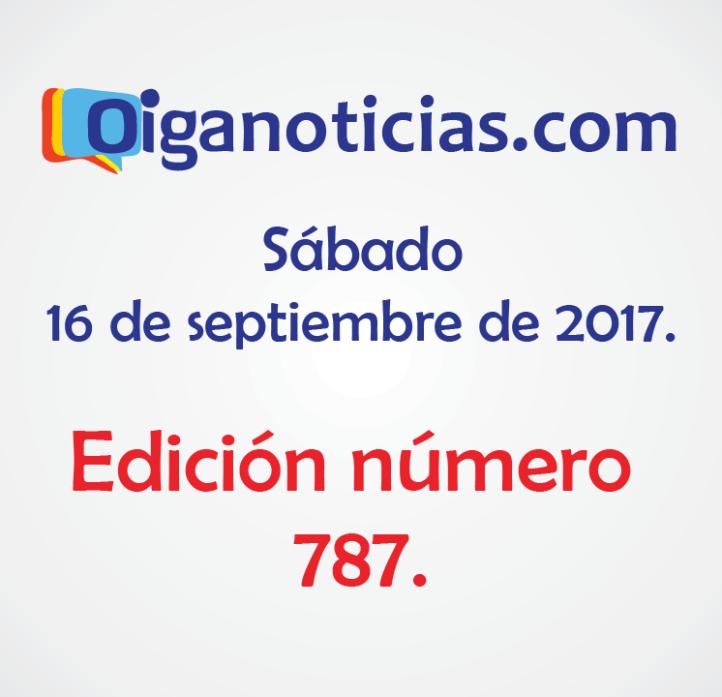 Recurso 246