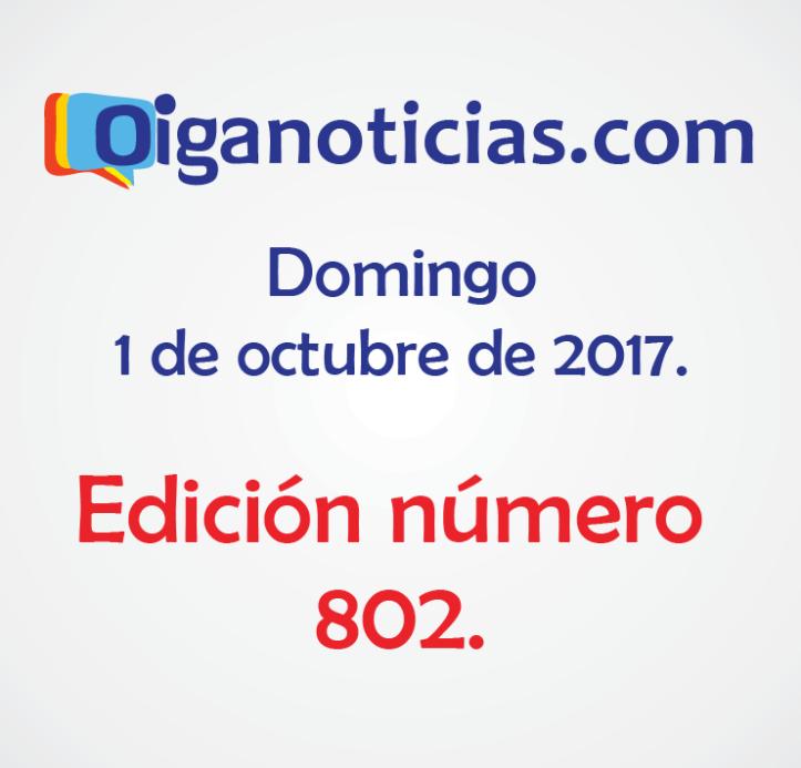 Recurso 261
